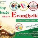#SundayChallengeEvanghelia – Duminica Rusaliilor