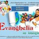 Evanghelia în imagini – Înălțarea Domnului