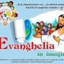 Evanghelia în imagini – Duminica a 4-a a Paștelui