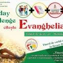 #SundayChallengeEvanghelia – Duminica a 18-a din Timpul de peste an