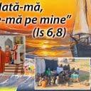 Ziua Mondială a Misiunilor – Mesajul Ep. Iosif Păuleț și a misionarilor din Kenya și Coasta de Fildeș