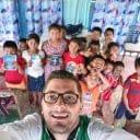 Ziua Mondială a Misiunilor – Mesajul părintelui Roberto și a Episcopului Anibal Saldana din Panama