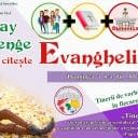 #SundayChallengeEvanghelia – Duminica a 4-a din Advent