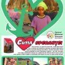 """""""Cutia Speranței"""", un dar al inimii pentru cei săraci"""