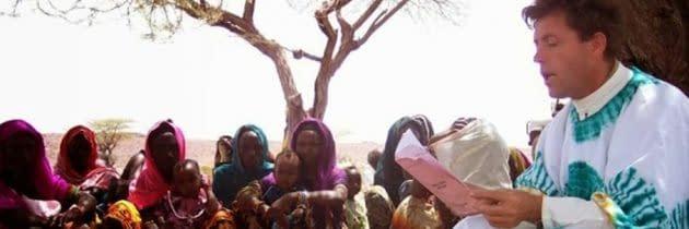 Aspecte liturgice africane