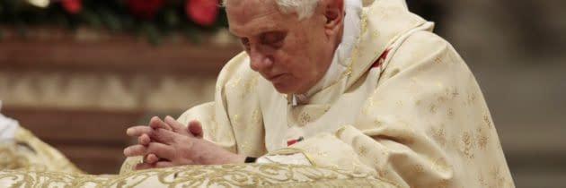 Mesajul papei pentru Cea de-a LXXXIII-a Zi Mondială a Misiunilor